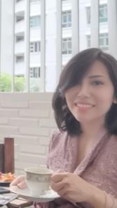 Nurhasunah  Binte Nahar Babysitter available at wee hours CaregiverAsia: Book Now
