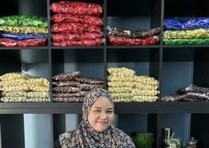 Tunku Nur Liyana Syairah Binti Tunku Kamaruzaman Private Nurse Aide CaregiverAsia: Book Now