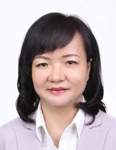 Pauline Chan Medical Escort Service CaregiverAsia: Book Now