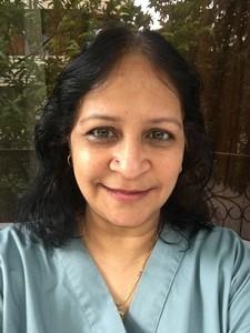 Jasmin Abdullah Professional Home Nursing Care CaregiverAsia: Book Now