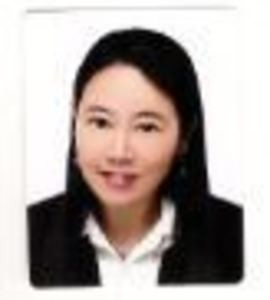 WENDY TING Caregiver and therapy assistant CaregiverAsia: Book Now