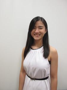Yun Xuan Toh Nutritional Consultation CaregiverAsia: Book Now
