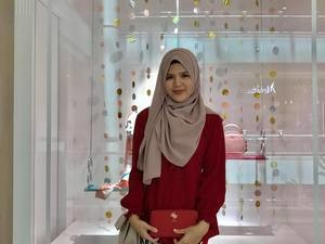 Nur Syazana Aisyah Azlan Baby Sitting  CaregiverAsia: Book Now
