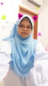 Nur Fadilah Babysitter  CaregiverAsia: Book Now