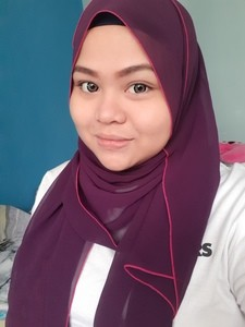 Nur Zuhairah Bodyguard for elderly, self CaregiverAsia: Book Now