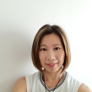 Rachel Wong Dedicated Personal Aide/Care Companion for Seniors CaregiverAsia: Book Now