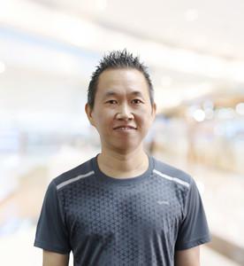 Peng Tatt Lim Medical Escort - ensuring a pleasant experience CaregiverAsia: Book Now