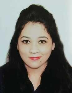 HAFIZAH SANDHU Healthcare Assistant CaregiverAsia: Book Now
