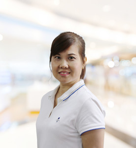 Anna Lee Siew In Elderly care CaregiverAsia: Book Now