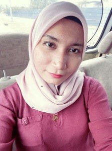 Shima Zulkifli Medical escort CaregiverAsia: Book Now
