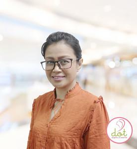 Norlina  Binte Ismail BabySitter at your service CaregiverAsia: Book Now