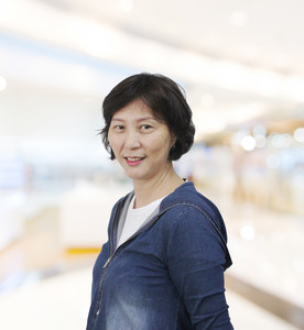 Shook Kee Calie Tan Care companion for female clients CaregiverAsia: Book Now