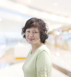 Sik Kim Tan Care Companion / Elder Sitter CaregiverAsia: Book Now