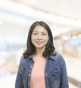 Serena Phang Babysitting CaregiverAsia: Book Now