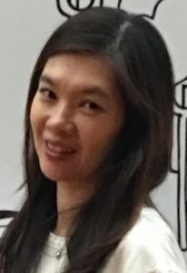 Jaclyn Khoo Babysitting, Medical Escort CaregiverAsia: Book Now