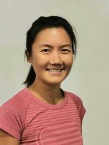 Kimberly  Tan Stretch-Mobilize-Strengthen CaregiverAsia: Book Now