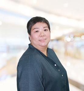 Diana Low Trusted Medical Escort CaregiverAsia: Book Now