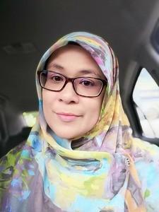 Nor Zuliati  Ismail 关爱家人 CaregiverAsia:立即预订