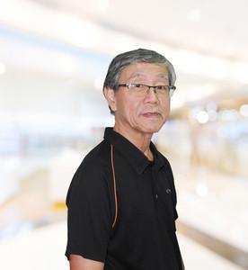 Aik Pong Sng Caring Service CaregiverAsia: Book Now