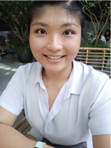Qimin Lee Providing care to the feet and lower leg (Podiatry) CaregiverAsia: Book Now