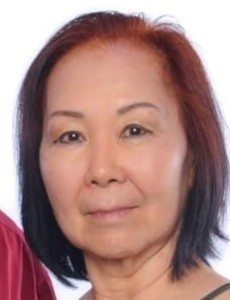 Audrey Fang Medical Escort CaregiverAsia: Book Now