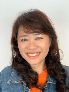 Adeline Poo Kar Sin Babysitter CaregiverAsia: Book Now
