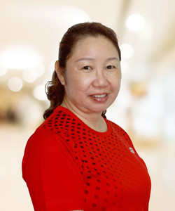 Emilie Lee Care Companions  CaregiverAsia: Book Now