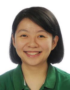 andrea lim Bring comfort and dignity CaregiverAsia: Book Now