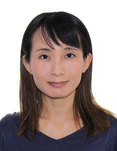 Ang Sook Lin Kryslyn Home and Hospital Locum Nursing CaregiverAsia: Book Now