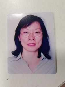 Susan Ho Tender Care@U Home CaregiverAsia: Book Now