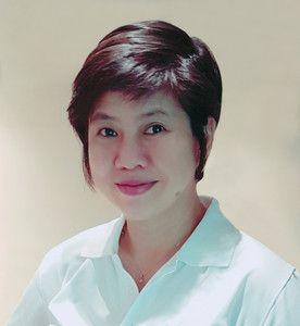 HEW LEE CHIN Medical Escort CaregiverAsia: Book Now