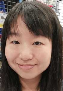 Peilin  Lim Weekday short hours baby-sitting services CaregiverAsia: Book Now