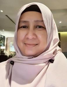 Nor Azizah Mohd Ali Babysitting Service CaregiverAsia: Book Now