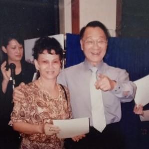 Lee Kiow Confinement Nanny Service CaregiverAsia: Book Now