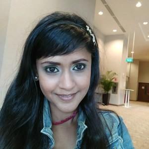 Deshanne Kalai Vani Maragammuthu Medical Escort  CaregiverAsia: Book Now