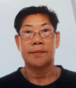 Kwee Hong Heng Nursing Services CaregiverAsia: Book Now