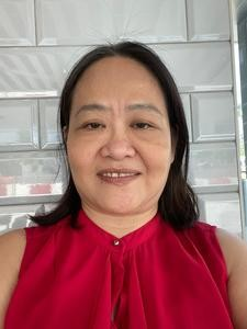 susan chong Healthcare Assistant CaregiverAsia: Book Now