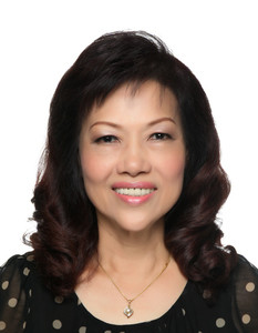 Jessie Loi Nursing Care CaregiverAsia: Book Now