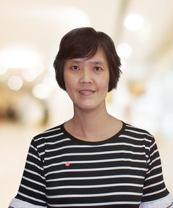 Wendy Hong Care Companions CaregiverAsia: Book Now