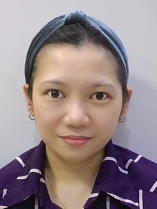 Lai Kooi Quin Medical Escorting service CaregiverAsia: Book Now