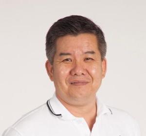 Shang Jiun  Wong Care Companion CaregiverAsia: Book Now