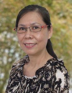 Katherine Teo care companion CaregiverAsia: Book Now