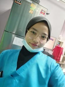 Nur Anissa Fauzi Basic Care to your beloved one CaregiverAsia: Book Now