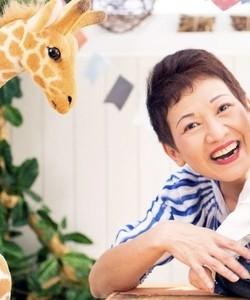 Alice Chou Medical escort  CaregiverAsia: Book Now
