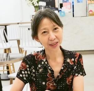 Siam Cher Susan Lim Temperature Screening Service CaregiverAsia: Book Now