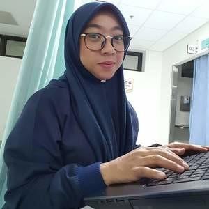 Nur afni azlieza Che Ali Improves Quality of life CaregiverAsia: Book Now