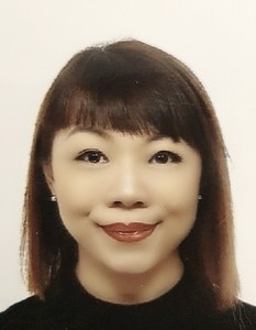 Jennifer Toh Staying Active  CaregiverAsia: Book Now