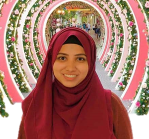 Basheer Ahamed  Kathune Sharifa Reliable Medical Escort  CaregiverAsia: Book Now