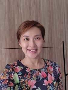 Selrol Ng Medical escort  CaregiverAsia: Book Now