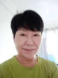Lianne Tan Nurse Aide CaregiverAsia: Book Now